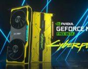 Novedades en GeForce NOW: Cyberpunk 2077 llega con RTX