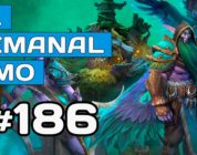 El Semanal MMO 186 – Torchlight 3, PSO 2 beta, Warcraft 3 Fiasco