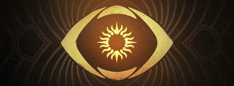 Destiny 2 anuncia la vuelta de las Pruebas de Osiris para marzo
