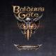 Baldur's Gate 3 nos muestra nuevos detalles y el tráiler de cinemático