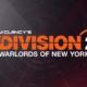 Nuevo corto animado de la expansión de The Division 2