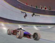 Ubisoft Nadeo desvela, por primera vez, el gameplay de su nuevo Trackmania