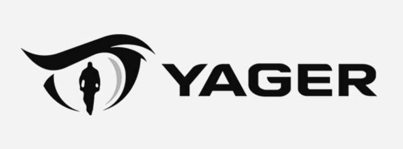 Tencent invierte en Yager, creadores de Dreadnought y The Cycle