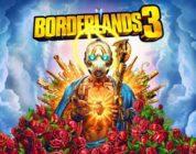 Borderlands 3 anuncia: ¡La celebración del aniversario arranca la próxima semana!