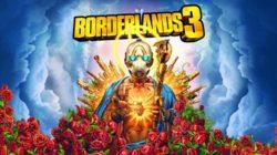 Probad gratis Borderlands 3 durante este fin de semana