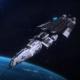 Elite Dangerous nos cuenta en el streaming más detalles sobre los Fleet Carriers