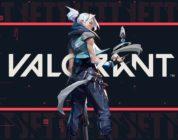 SuperData junio 2020 – Valorant es el mejor lanzamiento histórico de un juego Free to Play en PC