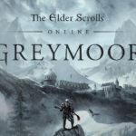 The Elder Scrolls Online muestra sus estadísticas  «World Plays ESO»