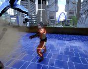Ship of Heroes acoge con los brazos abiertos el nuevo Unreal Engine 5