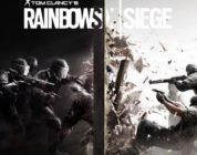 Ubisoft lleva a juicio a Google y Apple por un clon de Rainbow Six Siege en móviles
