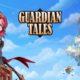 Kakao Games anuncia Guardian Tales, videojuego de estilo retro de acción y aventura, en asociación con Kong Studios