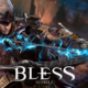 Bless Mobile nos muestra sus primeros 90 minutos