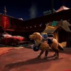 El primer avance de los Fuertes en Torchlight III revela cómo los aventureros pueden dejar su huella en el mundo