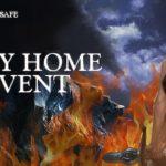 ArcheAge Unchained lanza su evento Stay Home