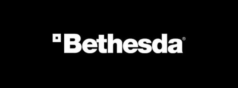 ¿Qué traerá Bethesda en 2022?