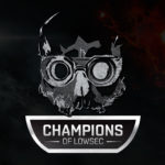 EVE Online corona al campeón del Lowsec
