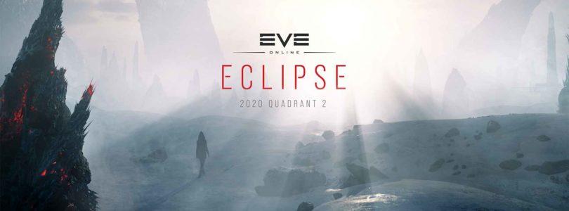 CCP Games ha anunciado la tercera, y parte final, de la expansión Invasion