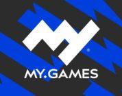 MY.GAMES anuncia un incremento de ingresos superior al 20% en marzo 2020
