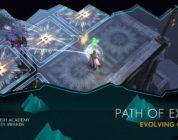 Path of Exile gana el BAFTA a juego que más ha evolucionado