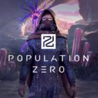 El survival Population Zero ya está disponible en acceso anticipado de Steam