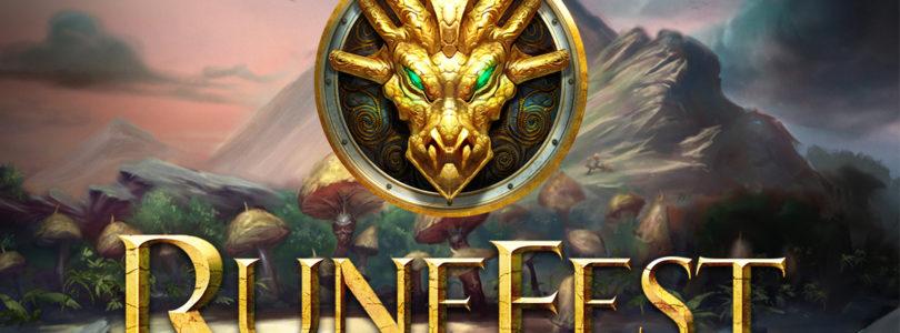 Jagex anuncia la cancelación del RuneFest