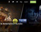 Neverwinter y Star Trek Online se unen para apoyar causas humanitarias en todo el mundo
