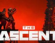 The Ascent – Nuevo trailer y precompras de este shooter de estilo ARPG