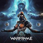 Warframe anuncia que su parche Deadlock Protocol se retrasa hasta junio