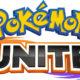 Anunciado Pokémon Unite, el MOBA gratuito de Pokémon para móviles y Nintendo Switch