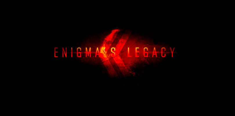Armored Warfare lanza el Battle Path: Enigma's Legacy