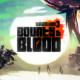 Borderlands 3 ya tiene disponible el tercer DLC «Recompensa de sangre»