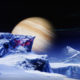 Destiny 2 anuncia su próxima expansión «Más allá de la luz» y la temporada nueva «Visitantes»