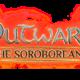 """The Soroboreans"" ya disponible para Outward en PC"