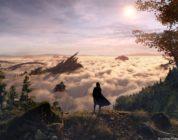 Project Athia es la nueva aventura de Square Enix para PC y PS5