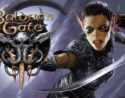 Más de 90 minutazos de gameplay del nuevo Baldur's Gate 3