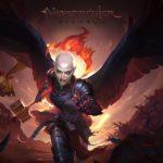 Un viaje a través del infierno en Avernus, la nueva expansión para Neverwinter