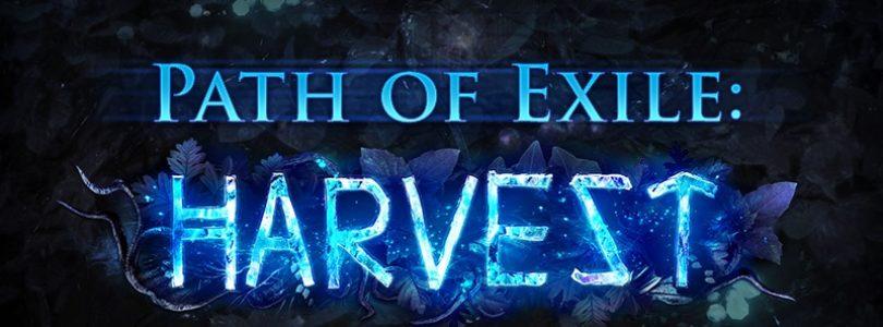 Guía de inicio para la Liga de Path of Exile