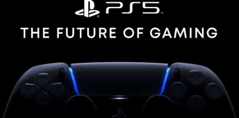 Sony pospone su evento del 4 de junio