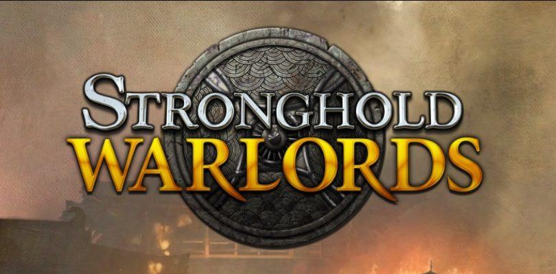 El multijugador de estrategia Stronghold: Warlords llega este septiembre a Steam
