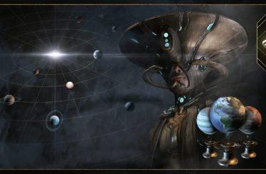 Warframe anuncia que The Steel Path ya está disponible en PC