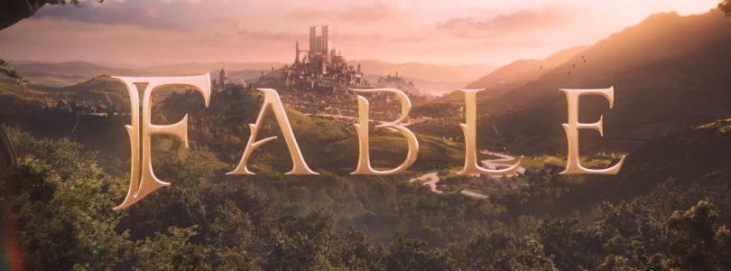 Microsoft sorprende con Fable durante Xbox Games Showcase