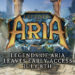 Legends of Aria sale hoy del acceso anticipado con su Release 10