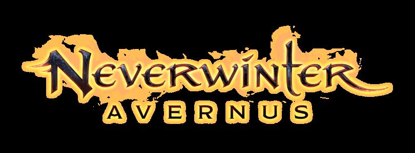 Neverwinter: Avernus ya está disponible en Xbox One y PlayStation 4