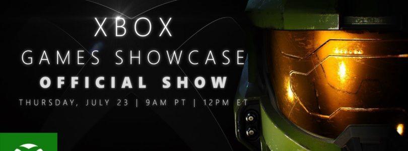 Todo sobre Xbox Game Showcase: Lanzamientos, novedades, vídeos, anuncios del Summer Game Fest y mucho más