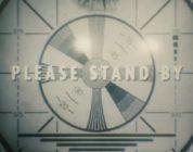 Amazon prepara una serie de televisión sobre Fallout junto a los creadores de Westworld