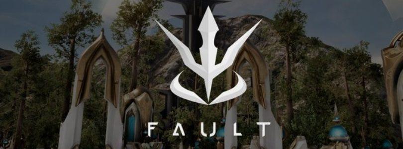 Fault, sucesor espiritual de Paragon, se lanzará en acceso anticipado en julio