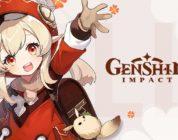 Genshin Impact anuncia su lanzamiento oficial para iOS, Android y PC antes de octubre