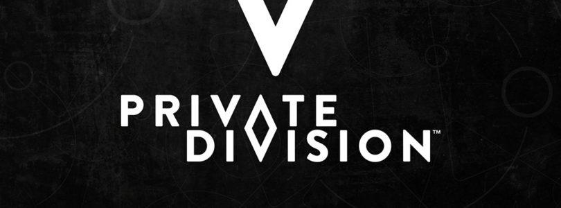 Private Division se asocia con 3 nuevos estudios para publicar sus próximos videojuegos