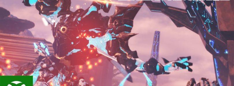 Anunciado Phantasy Star Online 2: New Genesis, con un rediseño desde el gameplay hasta el motor del juego