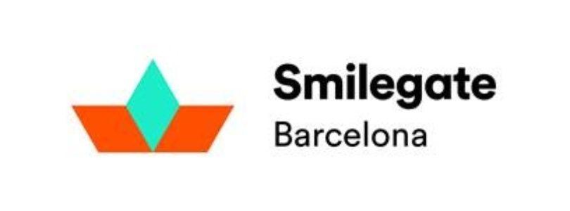 Smilegate anuncia la apertura de un nuevo estudio en Barcelona dedicado a la creación de juegos AAA